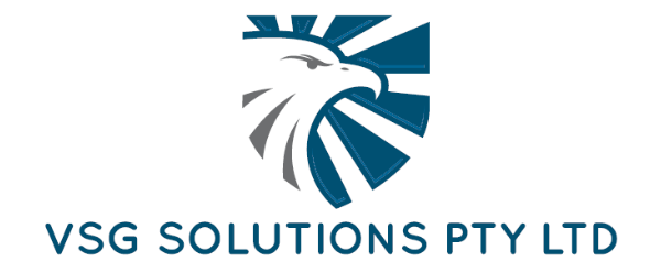 VSG Solutions Group
